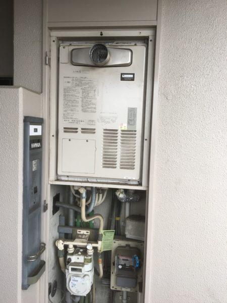 松下『AT-4299ARSAW3Q-C』からのお取替え交換工事費込み¥210,000~:神奈川県大和市