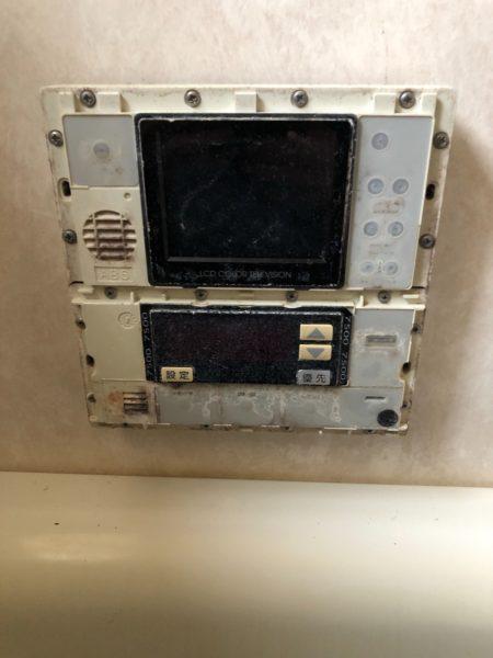 ノーリツ『GT-2427SARX』→ノーリツ『GT-C2462SARX BL』神奈川県横須賀市でエコジョーズ交換