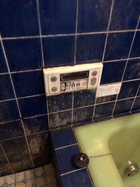 春日部市 給湯器交換工事込み¥150,000 ノーリツ製エコジョーズ『GT-C2462SARX BL』
