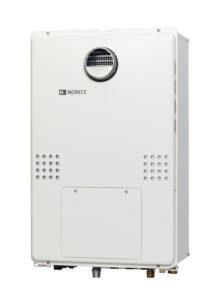 ノーリツ ガス給湯暖房熱源機エコジョーズ GTH-C2460AW3H BL 24号フルオート