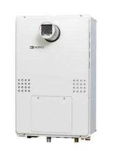 ノーリツ ガス給湯暖房熱源機 GTH-C2460AW3H-T BL 24号フルオート