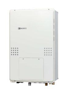 【最安挑戦】ノーリツ ガス給湯暖房熱源機 GTH-C2460AW3H-TB BL 24号フルオート後方排気