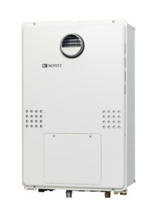 ノーリツ ガス給湯暖房熱源機 GTH-C2460SAW3H BL 24号オート