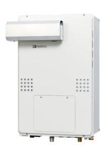 【最安挑戦】ノーリツ ガス給湯暖房熱源機 GTH-C2461AW3H-L BL 24号フルオート