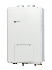 【最安挑戦】ノーリツ ガス給湯暖房熱源機 GTH-C2461AW3H-PFF BL 24号フルオート強制給排気