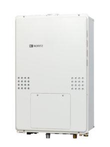 【最安挑戦】ノーリツ ガス給湯暖房熱源機 GTH-C2461SAW3H-H BL 24号オート上方排気