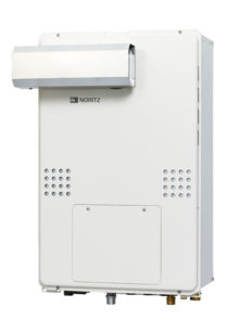 【最安挑戦】ノーリツ ガス給湯暖房熱源機 GTH-C2461SAW3H-L BL 24号オート