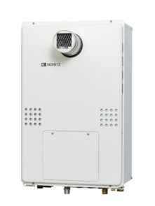 【最安挑戦】ノーリツ ガス給湯暖房熱源機 GTH-C2461SAW3H-T BL 24号オート