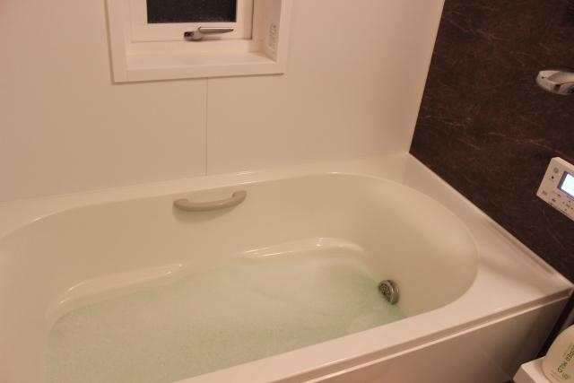 パロマ給湯器の魅力的な機能