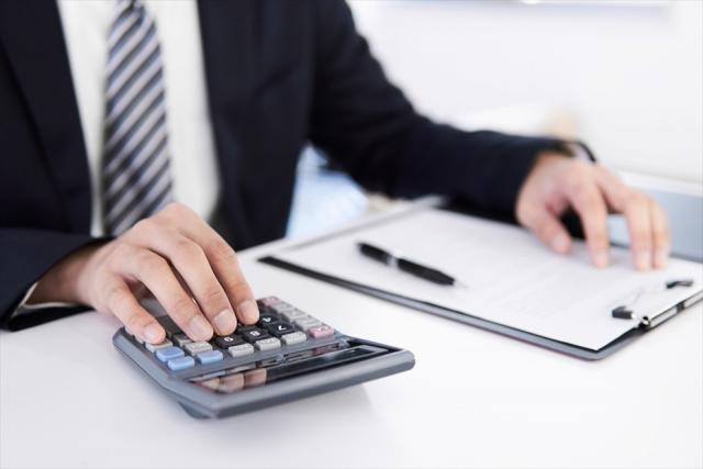 エコキュートの交換が必要になるケースと交換費用の相場