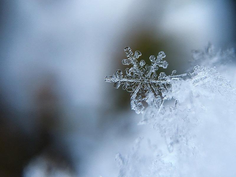 寒冷地に住んでいるなら大きめの容量・サイズを