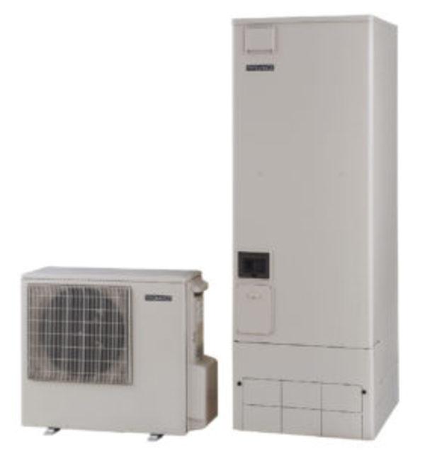 【まとめ】三菱エコキュートSRT-HP37W1の仕様・価格・故障時の対応