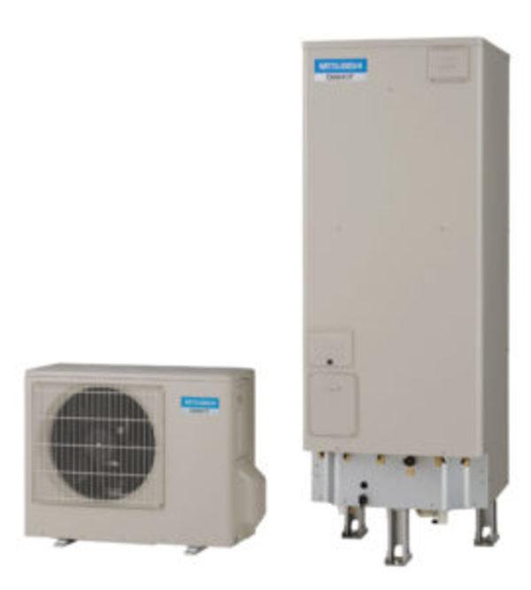 【まとめ】三菱エコキュートSRT-HP37W3の仕様・価格・故障時の対応