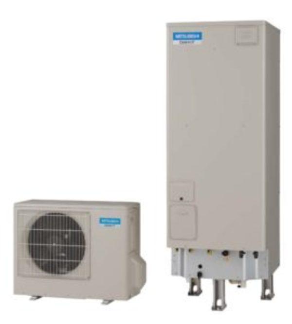 【まとめ】三菱エコキュートSRT-HP37W4の仕様・価格・故障時の対応