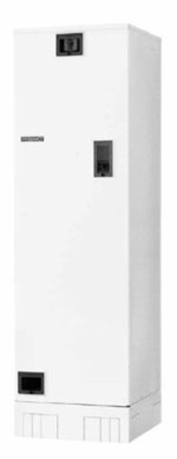 【まとめ】三菱エコキュートSRT-HP462WFの仕様・価格・故障時の対応