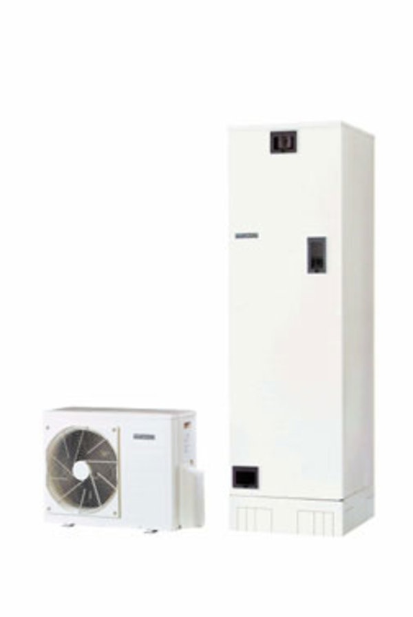 【まとめ】三菱エコキュートSRT-HP463WFの仕様・価格・故障時の対応