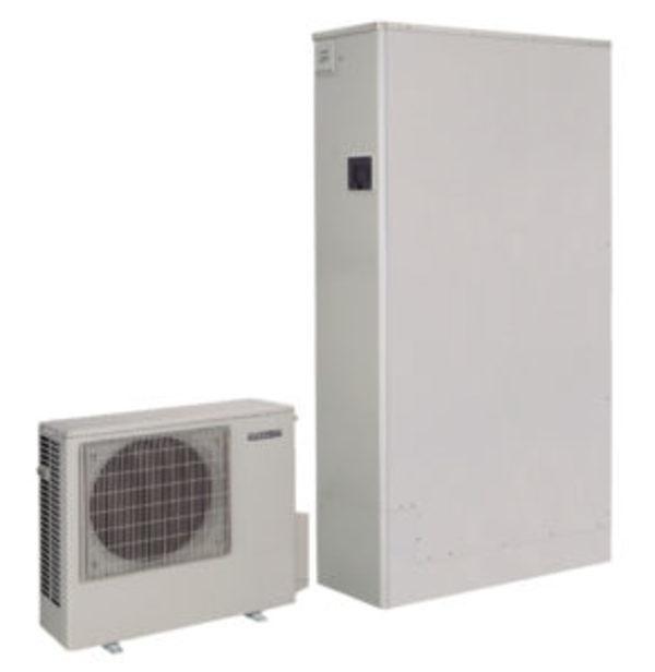 【まとめ】三菱電機エコキュートSRT-HP43WZ1の仕様・価格・故障時の対応