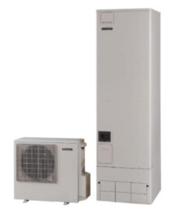 【まとめ】三菱電機エコキュートSRT-HP46W1の仕様・価格・故障時の対応