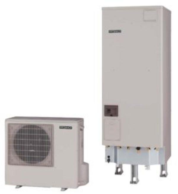 【まとめ】三菱電機エコキュートSRT-HP46W2の仕様・価格・故障時の対応