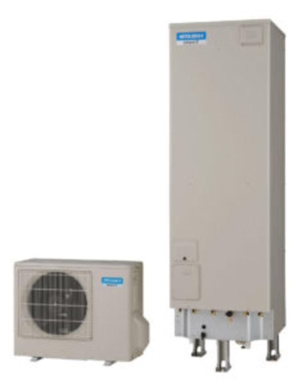 【まとめ】三菱電機エコキュートSRT-HP46W3の仕様・価格・故障時の対応