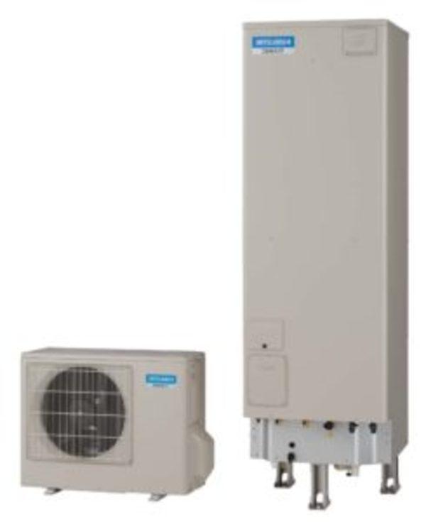 【まとめ】三菱電機エコキュートSRT-HP46W4の仕様・価格・故障時の対応