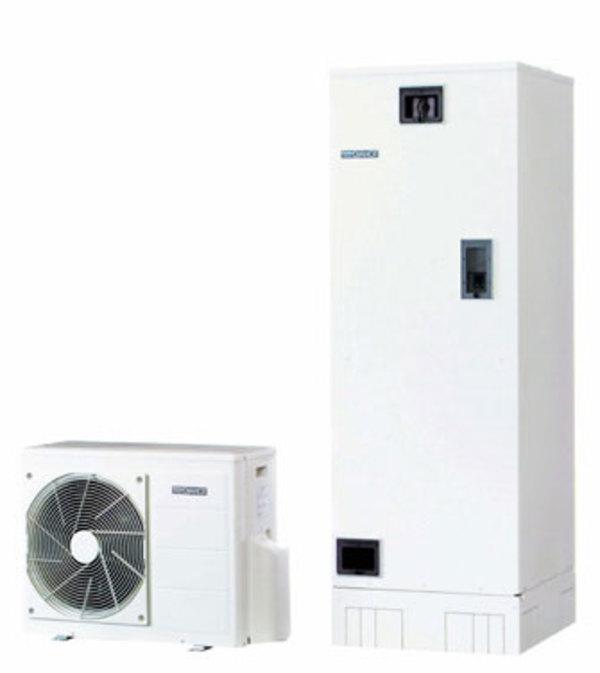 【まとめ】三菱電機エコキュートSRT-HP373WFの仕様・価格・故障時の対応