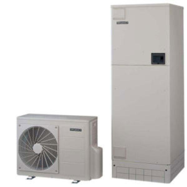 【まとめ】三菱電機エコキュートSRT-HP374WFの仕様・価格・故障時の対応